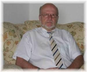 Kuva vuodelta 2004