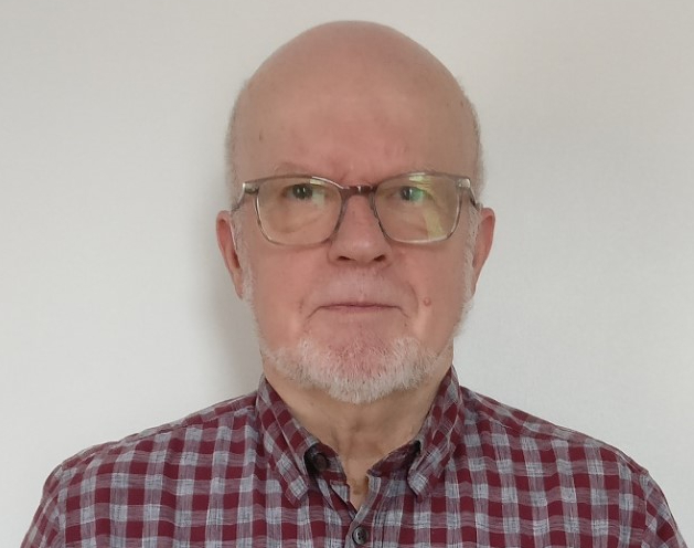 Pekka Sevanto KD